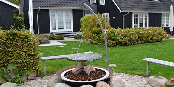 https://nielsenoutdoor.dk/campfire.html