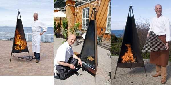 https://nielsenoutdoor.dk/grillkamin.html
