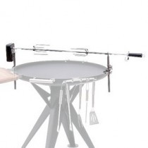Rotis set - 600
