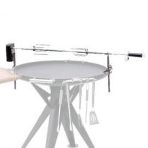 Rotis Set - 1200